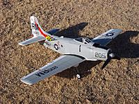 Name: 800mm A-1 Skyraider 006.jpg