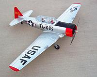Name: Dynam AT-6 001.jpg
