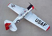Name: Dynam AT-6 009.jpg