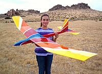 Name: Goldberg Gentle Lady ARF 022.jpg