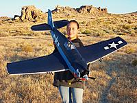 Name: Airfield F6F 171.jpg