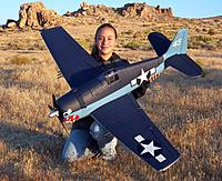 Name: Airfield F6F 174.jpg