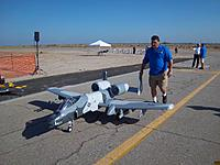 BotW-CVRC 1-2 Oct 2011 062.jpg