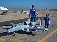 BotW-CVRC 1-2 Oct 2011 066.jpg