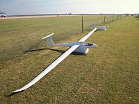 Name: Fall Aerotow 15 Oct 11 088.jpg