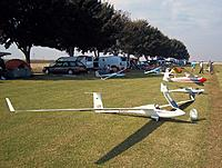 Name: Fall Aerotow 15 Oct 11 109.jpg