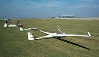 Name: Fall Aerotow 15 Oct 11 110.jpg
