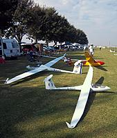 Name: Fall Aerotow 15 Oct 11 111.jpg
