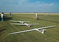 Name: Fall Aerotow 15 Oct 11 126.jpg