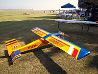 Name: Fall Aerotow 15 Oct 11 133.jpg