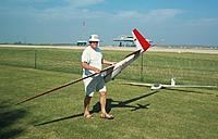 Name: Fall Aerotow 15 Oct 11 139.jpg