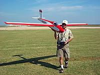 Name: Fall Aerotow 15 Oct 11 141.jpg
