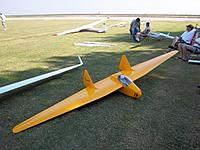 Name: Fall Aerotow 15 Oct 11 153.jpg