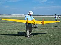 Name: Fall Aerotow 15 Oct 11 157.jpg