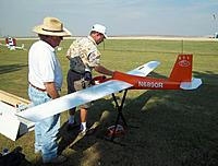 Name: Fall Aerotow 15 Oct 11 173.jpg
