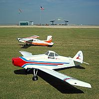 Name: Fall Aerotow 15 Oct 11 185.jpg