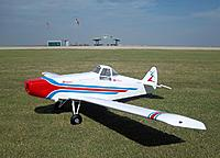 Name: Fall Aerotow 15 Oct 11 190.jpg