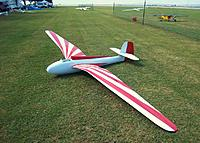 Name: Fall Aerotow 15 Oct 11 198.jpg