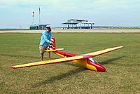 Name: Fall Aerotow 15 Oct 11 203.jpg