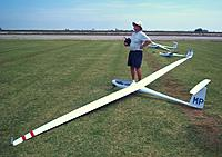 Name: Fall Aerotow 15 Oct 11 214.jpg