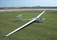 Name: Fall Aerotow 15 Oct 11 232.jpg
