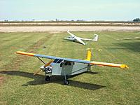 Name: Fall Aerotow 15 Oct 11 253.jpg