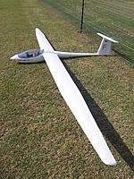 Name: Fall Aerotow 15 Oct 11 257.jpg