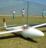 Name: Fall Aerotow 15 Oct 11 261.jpg