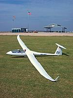 Name: Fall Aerotow 15 Oct 11 262.jpg