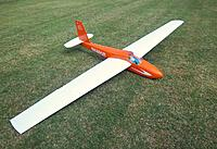 Name: Fall Aerotow 15 Oct 11 292.jpg
