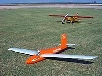 Name: Fall Aerotow 15 Oct 11 318.jpg