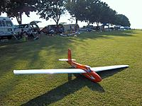 Name: Fall Aerotow 15 Oct 11 337.jpg