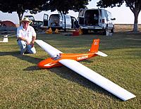 Name: Fall Aerotow 15 Oct 11 338.jpg