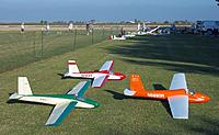 Name: Fall Aerotow 15 Oct 11 357.jpg