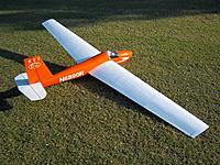 Name: Fall Aerotow 15 Oct 11 362.jpg