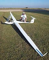 Name: Fall Aerotow 15 Oct 11 370.jpg