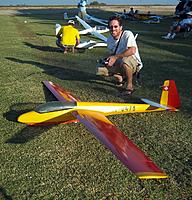 Name: Fall Aerotow 15 Oct 11 375.jpg