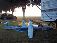 Name: Fall Aerotow (16 Oct 11) 011.jpg