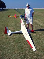 Name: Fall Aerotow (16 Oct 11) 066.jpg