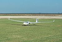 Name: Fall Aerotow (16 Oct 11) 134.jpg