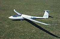 Name: Fall Aerotow (16 Oct 11) 156.jpg