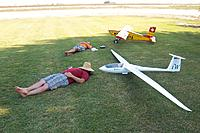 Name: Fall Aerotow (16 Oct 11) 159.jpg