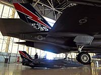 Name: Skyangel F-35.jpg