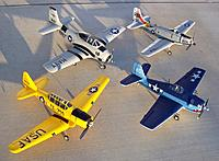 Name: 800mm Hellcat 021.jpg