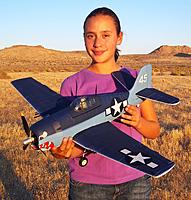 Name: 800mm Hellcat 035.jpg