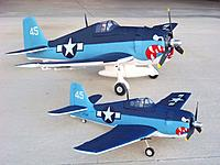 Name: 800mm Hellcat 069.jpg