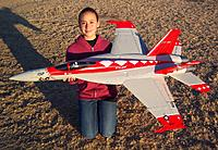 Name: Exceed RC 90mm F-18 011.jpg