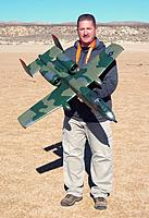Name: 18 Dec 11 MMM 098.jpg