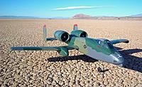 Name: 18 Dec 11 MMM 049.jpg