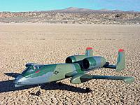 Name: 18 Dec 11 MMM 036.jpg